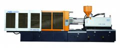HQT-4000 crate injection machine